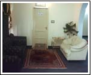 Guest House Accommodation in Islamabad