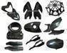 Popular Carbon Fiber motorcycle parts