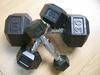 Sell weight training equipments-dumbbell/barbell/benches etc.