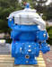 Alfa Laval Marine and Industrial Centrifuge at competitive rates