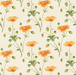 100%polyester France printed tablecloth