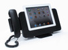 Eyedock-dock for iPad2/New iPad