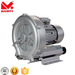 MIGHTY 2018 New High Pressure Ring Blower Vacuum Pump