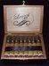 Leuzzi Fumar premium hand made cigars
