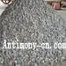 Antimony (copper) materials and chemicals