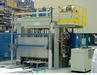 Y28 hydraulic press for deep drawing