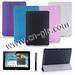 Hot selling ipad 5 /3/4 case cover bag, ipad mini case, tablet pc case