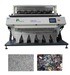 5000*3 Pixel, LED CCD Color Sorter Machine