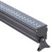 24W36W48W72W led wall washer linear led wall light