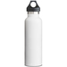 ZC-HH-Q SUS304/316/201 Insulated Double Wall 600ml Stainless Steel Sta