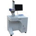 CS-F20 Fiber Laser Marking Engraving Machine for Stainless Steel