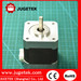 NEMA17 stepper motor 1.2A 40mm long for 3D printer