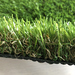 New Design 5-Color Artificial Turf For Landscape Decoration