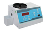 High Quality Small Digital Seed Counter
