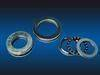 Many Kinds of Ball & Roller Bearings