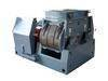 Hammer Mills - Patent GTC Technology - WYES MACHINERY