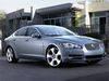 Exportia New Cars