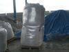 Oxide aluminum