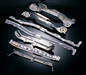 Metal Stamping Tooling and Parts