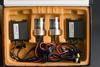 HID Replacement Bulb H7,H4, 9005, 9006, D2S, D2R, 880,H13 Xenon bulb