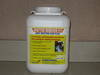 Silicone free Welding Anti Spatter & Flux Spatter Remover 511