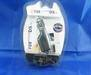 For NDS car charger, travel charger