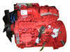 EQB125-20 Diesel Engine for Vehicle