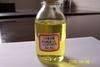 Glyphosate 41% IPA Salt