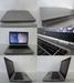 Hp elitebook 8460p core i5 2nd gen webcam