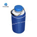 Hot sale mini size yds-3 small capacity used liquid nitrogen container