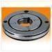 Diesel fuel injection, Fuel Injection Pumps, diesel Pump, Plunger, nozzel