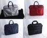 Laptop Bag, Travel Bag, Sport Bag