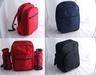 Laptop Bag, Travel Bag, Sport Bag