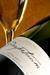 WE ARE SELLER OF ALL KIND OF ARGENTINIAN WINES