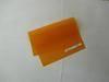 Selling good color eva (ethylene vinyl acetute) glass film