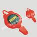 ID badge reels, badge reel, pull key reel, retractable badge reel, clip