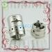 Stingray x mod electronic cigarette atomizer
