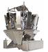 CBW-1A10 10 head modular weigher