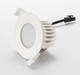 ECO1 Samrt Control 10w led downlight