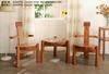 Wooden  indoor furniture
