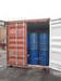 Surplus chemical buyer and seller Australia/worldwide