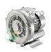 SIDE CHANNEL BLOWER (2RB210-7AH16)