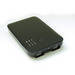 Universal external mobile battery charger power bank