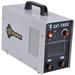 Expert manufacturer of welding machine