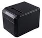 Gp-U80300I Thermal Receipt printer