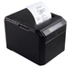 Gp-U80300I Thermal Receipt printer
