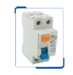 2 Pole ID model RCCB ELCB RCD Residual Current Circuit breaker