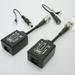 CCTV Video Balun (BNC to UTP) C12-01