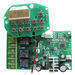 Pcba, PCB assembly, pcb manufacturer in China