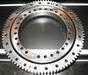 Slewing ring bearing S& roller bearings